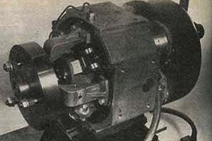1947: Motorrevolutie met 'heete lucht'? (1947-5)