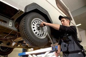 Aanhangwagen genereert werkplaatsomzet (2008-1)