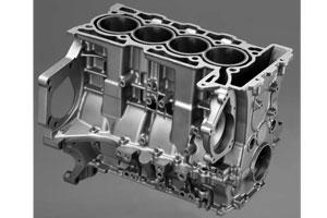 Nieuwe motorenserie BMW, MINI en PSA (2008-1)