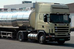 Acceptabele schone actieradius dankzij LNG (2008-2)