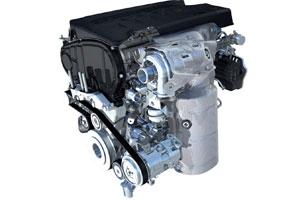 Nieuwe Fiat 1.6 MultiJet-diesels (2008-2)
