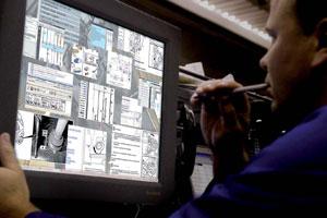 Merkensites met technische informatie getest (2008-2)