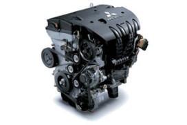 Mitsubishi Lancer Sports Sedan technisch bekeken (2008-2)