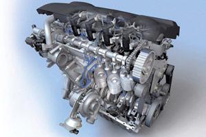 Ford Kuga technisch bekeken (2008-7/8)