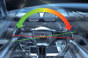 Werken aan veiligere auto's (2008-6)