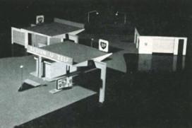 1962: Toekomst voor zelftankstation? (1962-12)