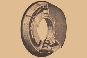 1952: Spijkstaal fabriceert elektrische rem (1952-11)