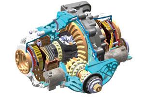 BMW X6 technisch bekeken (2008-11)