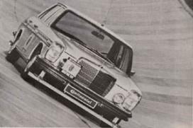 1968: Conti zet testrijder buitenspel (1968-10)