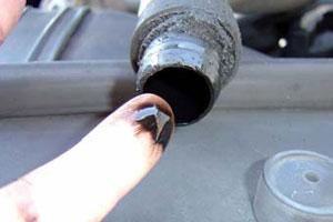 Oorzaken en voorkomen van turboschades (2009-4)
