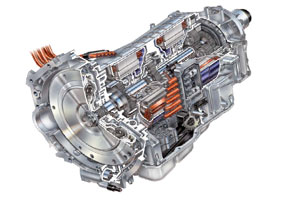 Werking en voordelen two-mode hybrid (2009-5)