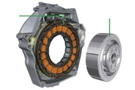 Honda Insight technisch bekeken (2009-5)