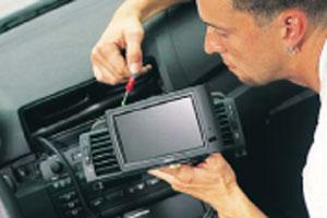Zó monteert u elektronische accessoires (2009-2)