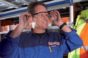 Brezan Automaterialen brengt veiligheid in de werkplaats (2009-2)