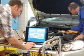 LPdi: Autogas voor direct ingespoten benzinemotor (2009-10)