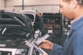 Werkplaatsefficiency (2002-06)