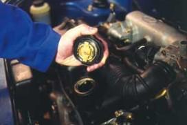 Werkplaatstips voor praktische oliecontrole