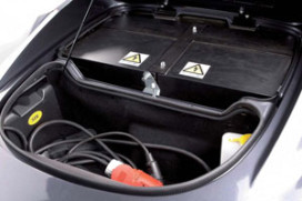 Lotus Elise-ece technisch bekeken (2009-9)