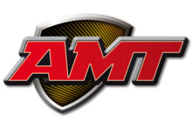 AMT.nl volledig vernieuwd!