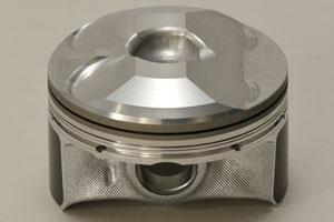 Mazda gaat sparen met SkyActiv-techniek