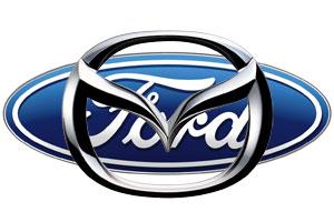 Ford verkoopt leeuwendeel belang in Mazda