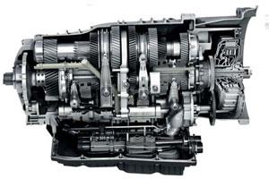 Porsche Panamera technisch bekeken (2009-12)
