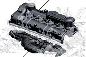 Nieuwe 2.2 liter Hyundai-Kia dieselmotor (2010-1)