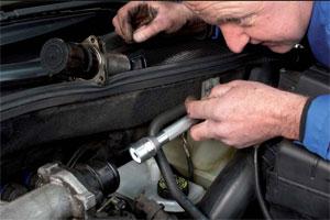 Oorzaken en voorkomen van turboschades (2010-2)