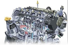 Opel Astra technisch bekeken (2010-2)