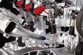 Alfa Romeo MiTo technisch bekeken (2010-4)