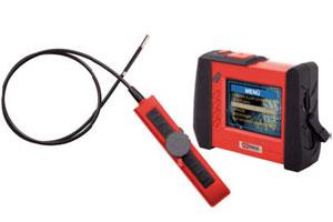 Innovatief gereedschap spaart tijd en kracht (2010-6)