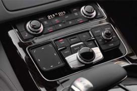 Audi A8 technisch bekeken (2010-6)