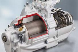 Bosch elektro-ontwikkeling (2010-7/8)