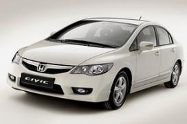 Op zoek naar de optimale hybride (2009-12)