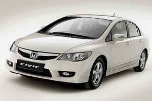 Op zoek naar de optimale hybride (2) (2010-1)