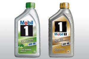 Verkeerde olie: geen garantie!