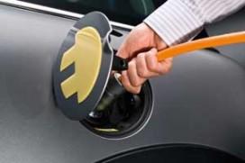 KPMG: Elektrische auto voorlopig onbetaalbaar