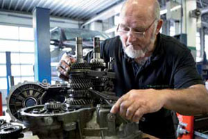Autobedrijf van het Jaar, één jaar later (2010-9)