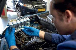 Terlouw Diesel Center schiet autobedrijf te hulp (2010-10)