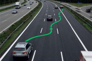 Connected Drive verhoogt rijplezier, verlaagt verbruik (2010-11)