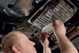 Praktijktips voor een probleemloos automaatleven (2010-11)