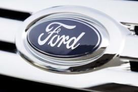 Ford boekt hoogste winst sinds tien jaar