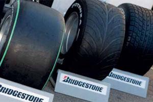 Bridgestone kiest voor groen (2010-12)
