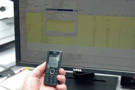Autoflex Online garagemanagementsysteem (2010-12)