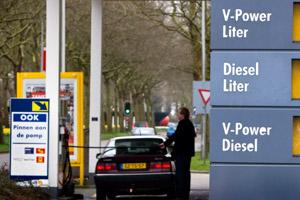 Bovag wil flexibele brandstofaccijns