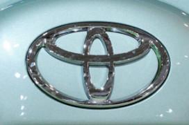 Toyota richt zich meer op opkomende markten