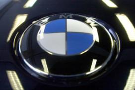 BMW breekt records
