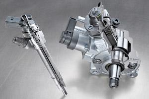 Bent u de moderne dieseltechniek de baas?