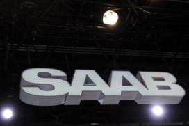Tijd begint te dringen voor Saab