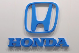 Honda krijgt harde klap aardbeving Japan
